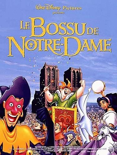 bossu_de_notre_dame-0.jpg