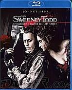 Sweeney-Todd---le-diabolique-barbier-de-Fleet-Street.jpg
