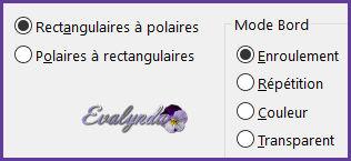 * Coraline *