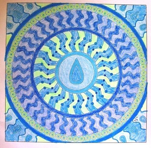 mandala-eau.jpg
