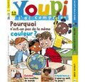 Rallye lecture Youpi par Beatrice