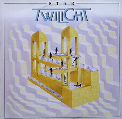 Twilight - Star - Complete LP