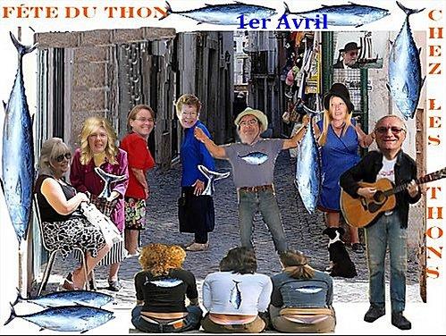Fete-du-THON--pour-le-1-er-Avril.jpg
