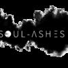 Soul-Ashes