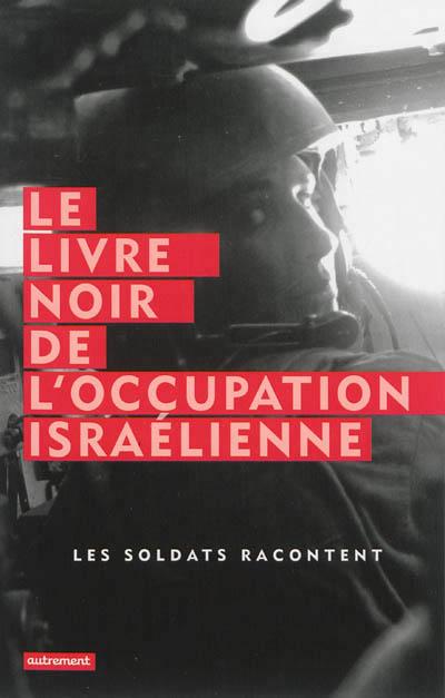 A propos d'occupation... ça ne vous rappelle rien ? vous les appelés et rappelés de la guerre d'Algérie
