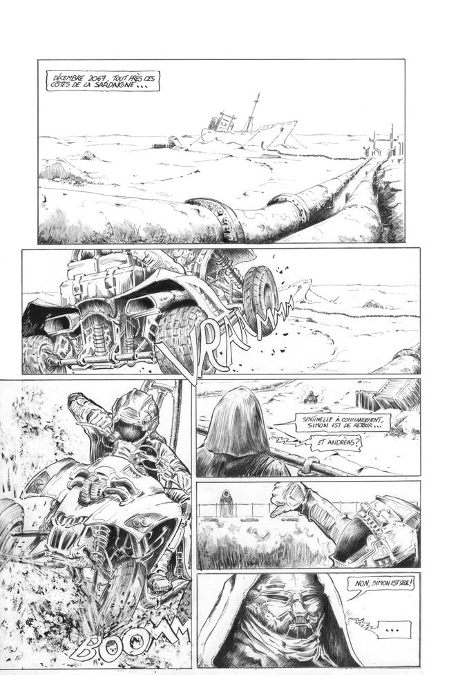 travaux divers - Page 7 NmqtgimhJ5ssprLZj3px0YHHcbk@650x977
