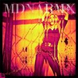 MDNARMX04