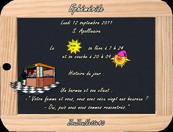 LUNDI-12-SEPTEMBRE-2011.jpg