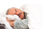 Convalescence : HE de Cèdre de l'Atlas BIO
