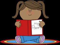 Ecrire un poème à la manière de...