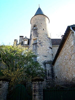 L Villefranche (9)