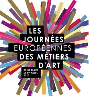 Journees_europeennes_metiers_d_art_0237.jpg