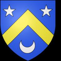 LES REMPARTS D'AMFREVILLE (Manche)