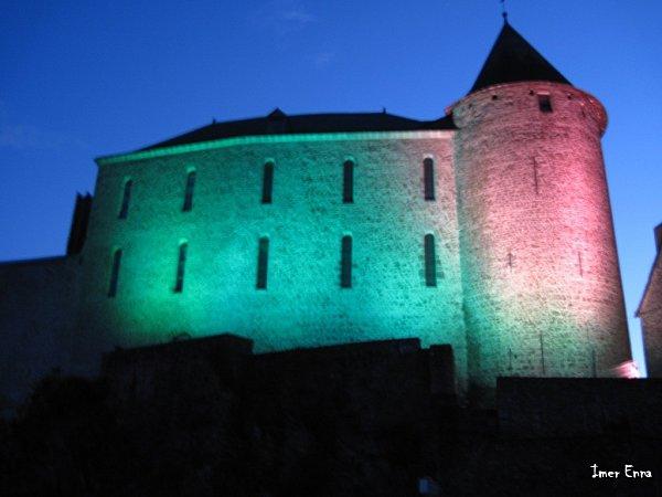 La-Mayenne-1266-1.jpg