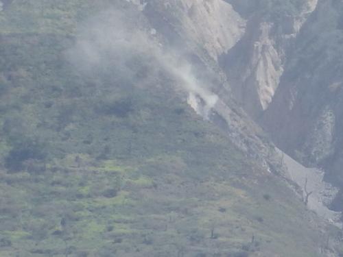 Journée découverte à Montserrat