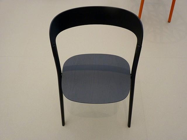 18 Sièges et chaises 10 Marc de Metz 24 03 2012