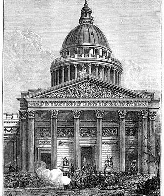 paris-pantheon.jpg