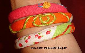 bracelet Mes mains pleines de doigts02