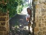 La promenade du 11 juin à Mondeville