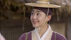 Jung Yi ^^