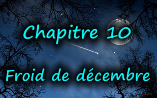 fiction 2 chapitre10