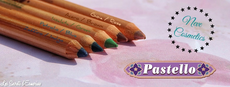 pastello_neve_cosmetics_crayons_yeux