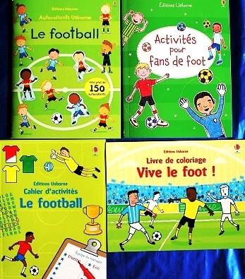 Ma-valisette-d-activites-de-foot-2.JPG