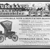 studebacker_electric_auto_car11.jpg