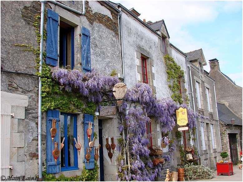 Rochefort_en_Terre_12Avr09_20