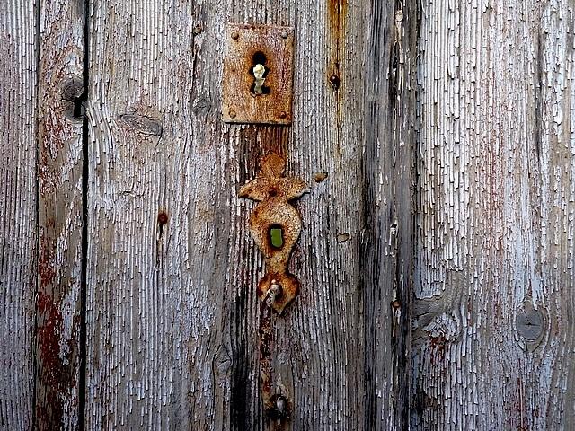 Les vieux bois 24 Marc de Metz 2012