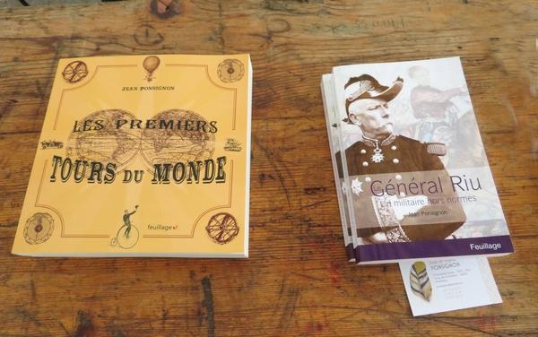 """Une belle journée """"Pierres et Terroir"""" a eu  lieu à à Colmier le Haut, joli village de Haute Marne"""