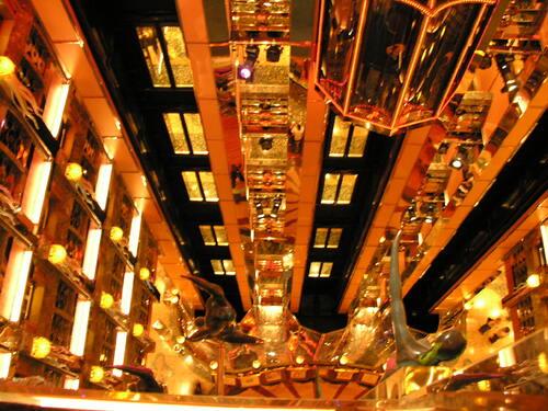 SOUVENIR  PREMIERE  NOVEMBRE  2004  2/6    13/05/2013