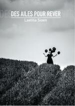 Laetitia Sioen : L'Attente