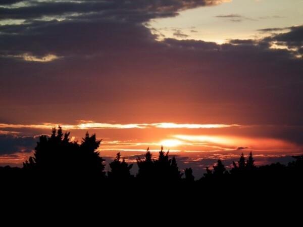 couche-de-soleil-et-lune-010bis.jpg