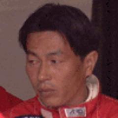 Hideki Okada