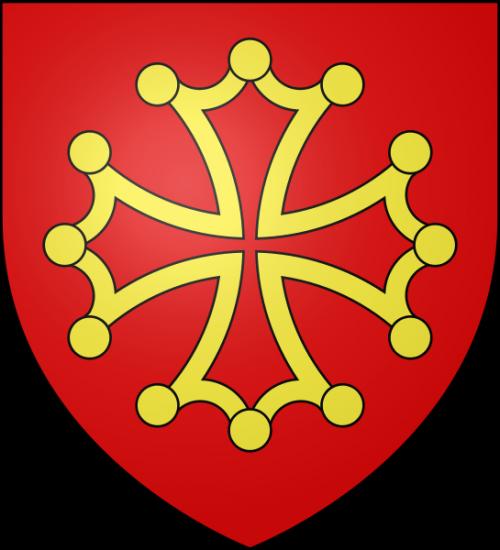 Département de l'herault