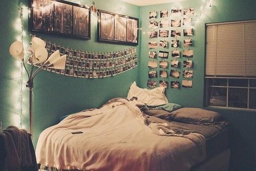 Résultat d'images pour bedroom cute