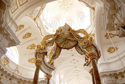 Blog de colinearcenciel : BIENVENUE DANS MON MONDE MUSICAL, REQUIEM OFFERTORIUM : DOMINUS DEUS IV Wolfgang Amadeus MOZART