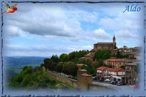 PPS Montalcino