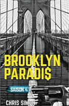 Brooklyn Paradis saison 4