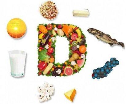vitamine-d-500x412