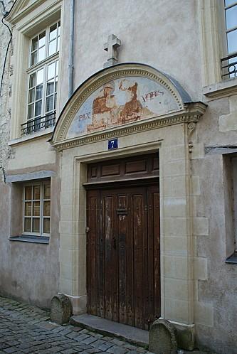 Cité 40 rueStAignan01