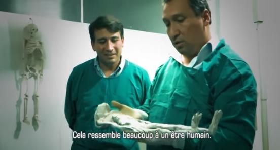 Thierry Jamin et les momies tridactyles NpyRlN6G-zbEsHeXnVnp3YIu2lM
