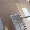 peinture fenêtres - huisseries (2)