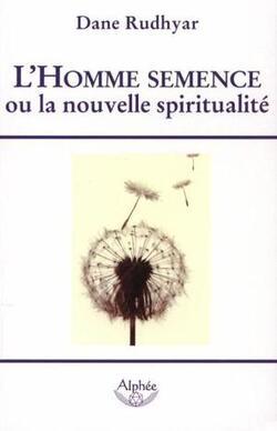T'AIME ASTRAL DE DANE RUDHYAR NE LE 23 MARS 1895, INNOVATEUR DE L'ASTROLOGIE HUMANISTE, BELIER ASCENDANT SAGITTAIRE