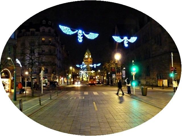 Illuminations de Metz 3 mp1357 2010