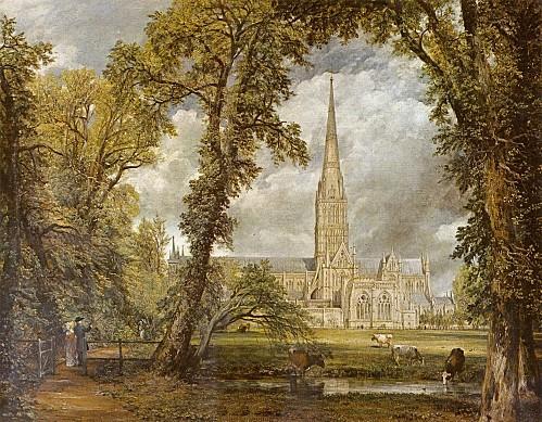John Constable 017