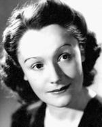 Biographie Gisèle Casadesus