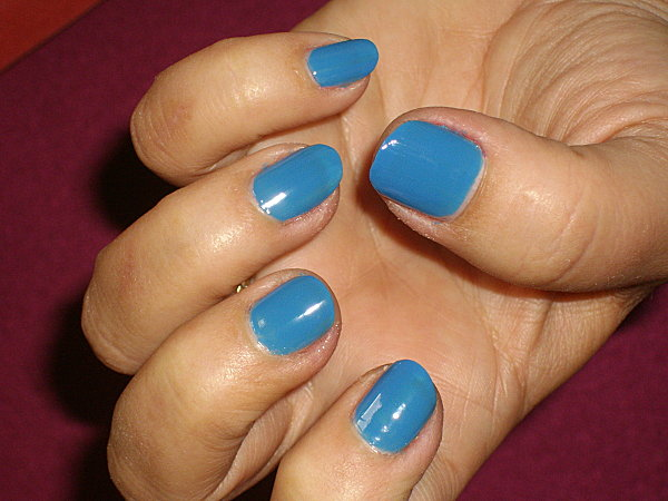 images-diverses-nail---vernis---photos-helene-099.JPG