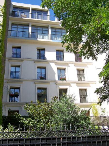 2-ter---La-Cite-Lemercier-N-11---Hotel-de-Jacques-Brel.JPG